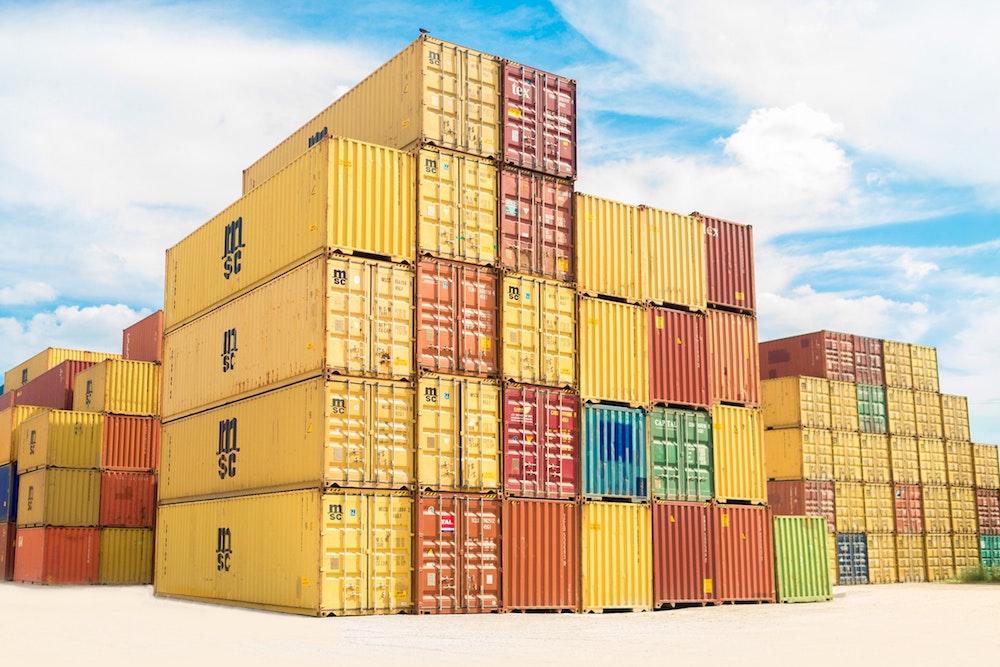 cargo insurance Carthage TX