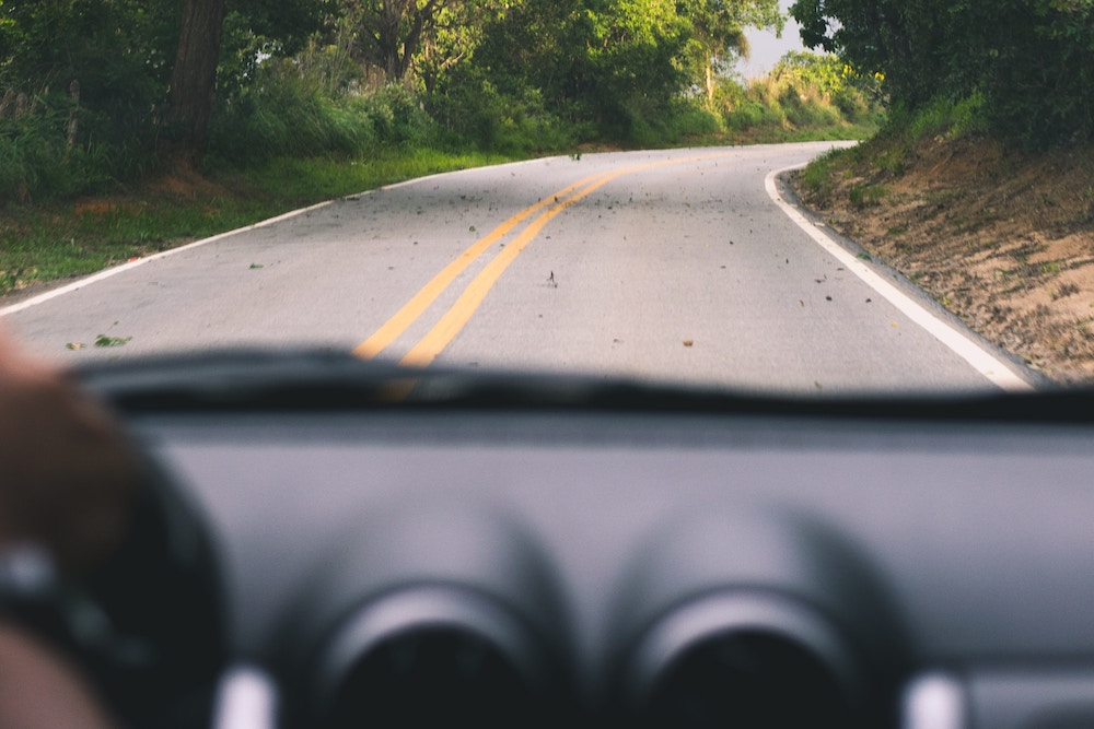 auto insurance Carthage TX