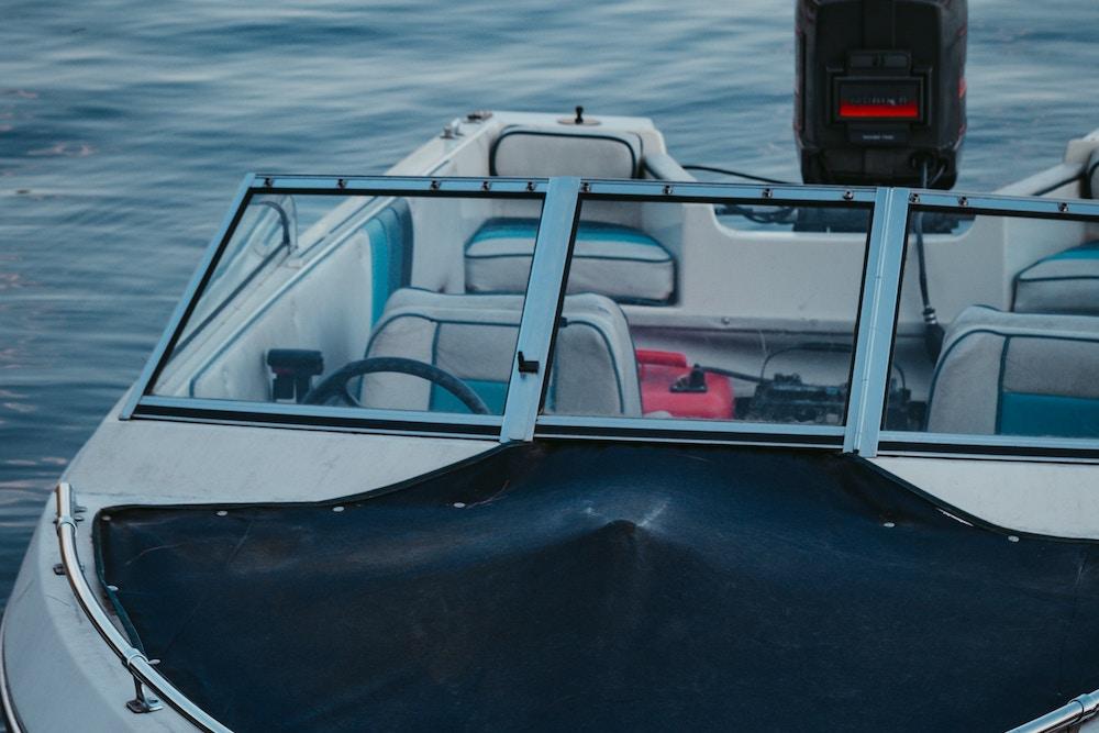 boat insurance Carthage TX