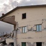 What You Need to Know About Earthquake Insurance In Carthage