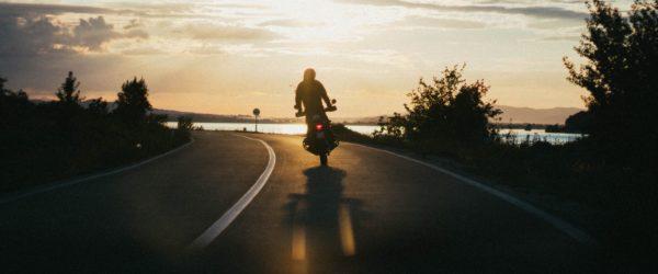 texas motorcycle insurance
