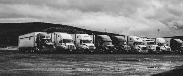 texas trucking insurance