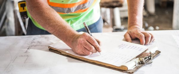 texas workers comp