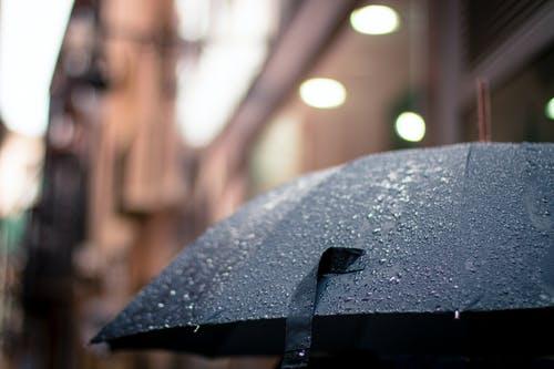 texas umbrella insurance