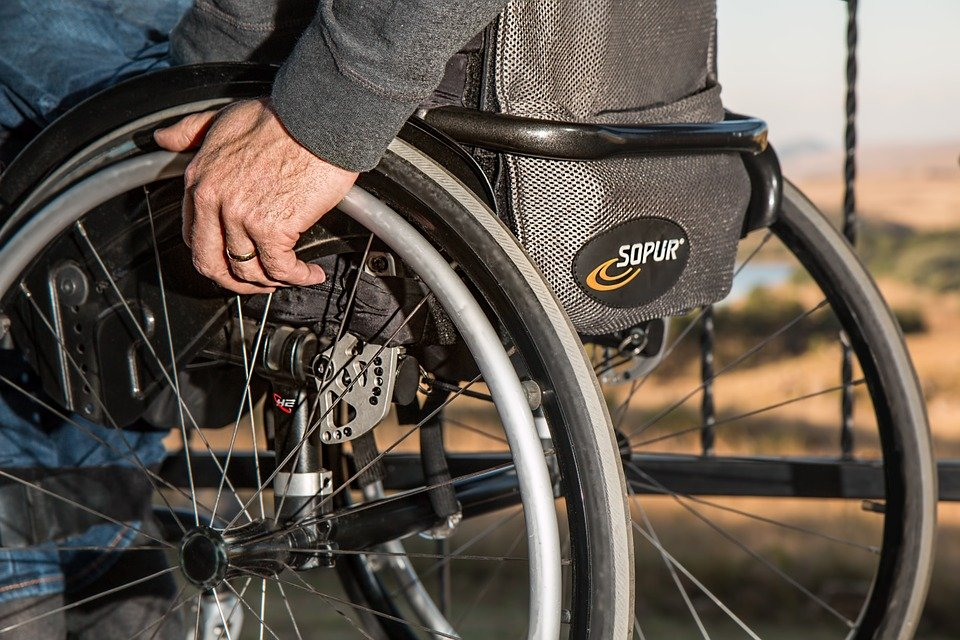 Sulphur Springs Disability Insurance: Getting the Protection You Deserve