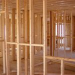 college station contractors insurance texas