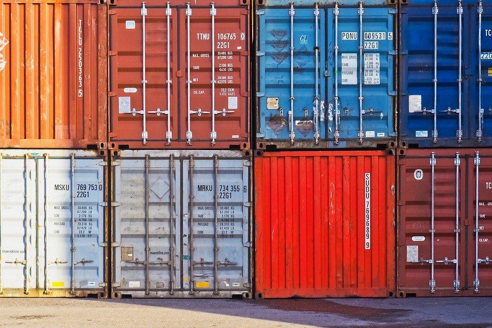 Texas Cargo Insurance