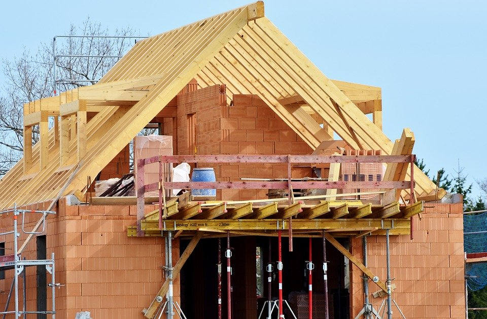 Why You Need the Best Builders Risk Insurance For Your Situation