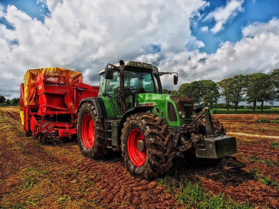 texas farm insurance