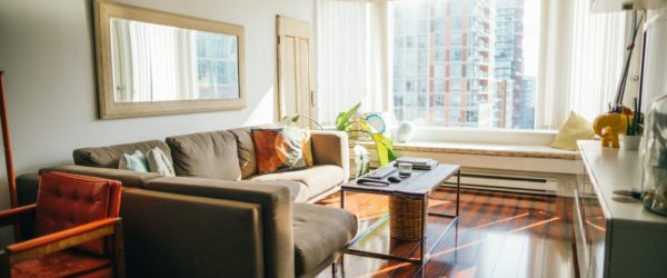 Finding the Right Seven Points Condo Insurance For Your Situation